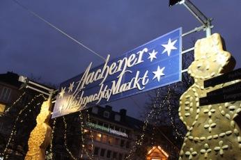 kerstmarkt-aken