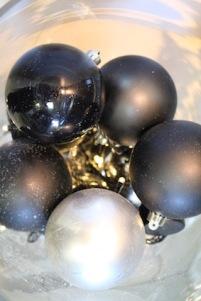 kerstsfeer-tijdens-een-zen-treatment