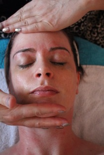 timexpert-vit-c-germaine-de-capuccini-massage