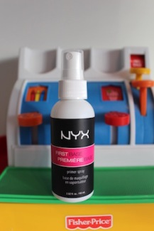 shoplog-nyx-primer-spray