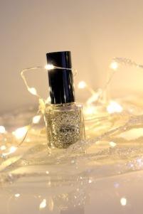 top-coat-glitter-nagelak-hema