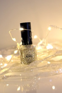 top-coat-glitter-nagelak-hema