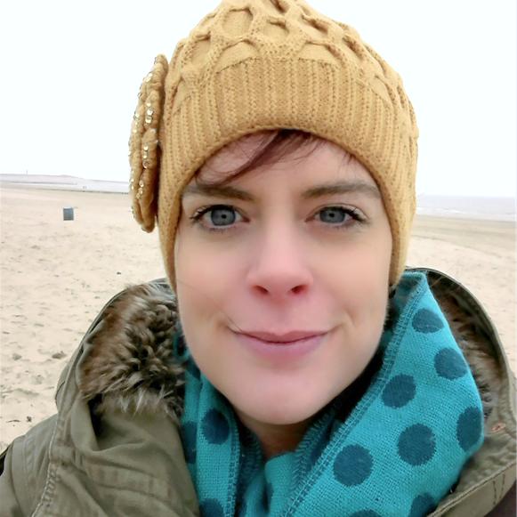 full face op een koude winterdag - cc cream afgepoederd met neutraal poeder van m.a.c..png