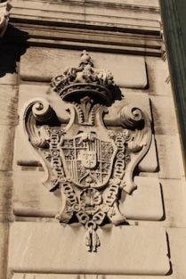 koninklijk-paleis-detaille