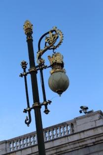 koninklijk-paleis-lantaarn