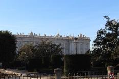 koninklijk-paleis-madrid