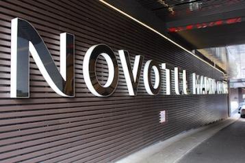 novotel-madrid