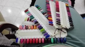 pedicure-kleurtje-kiezen