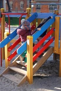 retiro-park-speelparadijs