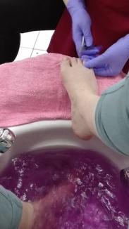 verwennerij-van-voetjes-pedicure-spa
