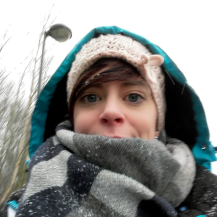 wandeling-in-de-sneeuw