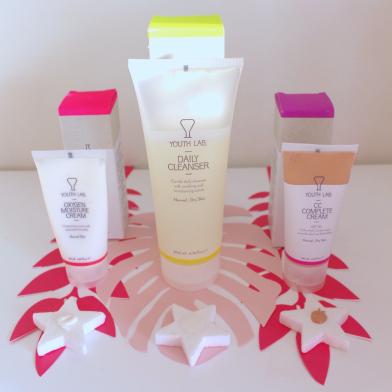 youth-lab-dagcreme-cleanser-cc-cream-verpakking