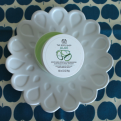 Aloe Soothing Rescue Cream Mask - The Body Shop