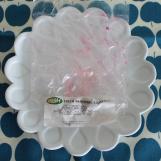 bubble bar - the comforter - Lush