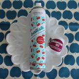 Droogshampoo cherry - Batiste