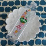 Feel Blissful Bath soak Calendula & Rose - Radox