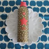 Happy Sparkle shower mousse - Hema