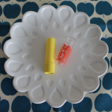 Intense Care Babylips - Maybelline