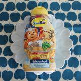 Mandelen & honing zeep - SauBär Dm