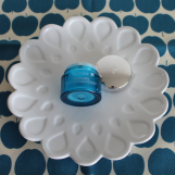 Visionnaire multi correction cream - Lancôme