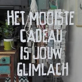 bezienswaardigheden tilburg - stadswandeling - vitrine quote