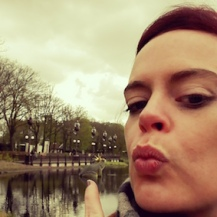efteling kiss the frog