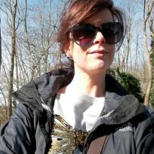 wandel update - wandeling mechelen