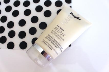 shoplog eindhoven - Douglas - Protein Repair Mask - Haarmasker