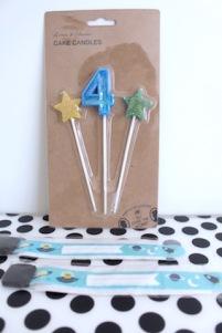 shoplog eindhoven - sostrene grene - sos bandjes en verjaardagskaarjes