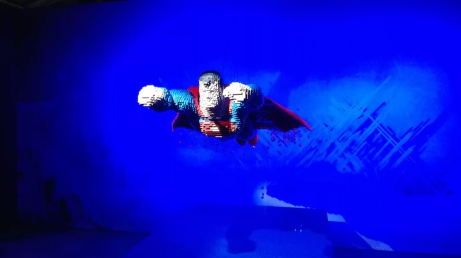 Expo 'The art of the bricks - DC Super Heroes'.jpg