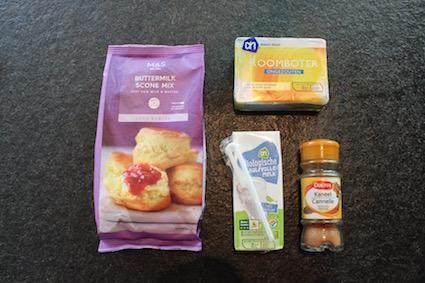 Home bakes scones - ingrediënten.jpg