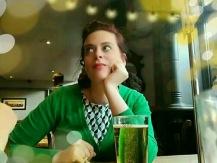 londen pub food en cider