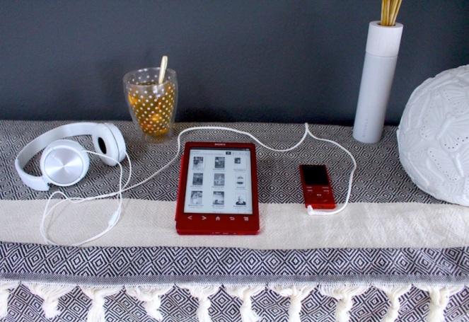 boekupdate01-Mijn digitale boekenplank